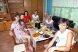 Коттедж для всей семьи, 90 кв.м. на 10 человек, 4 спальни, Школьная улица, 32, Ильич - Фотография 12