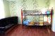 Коттедж для всей семьи, 90 кв.м. на 10 человек, 4 спальни, Школьная улица, 32, Ильич - Фотография 14