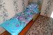 Коттедж для всей семьи, 90 кв.м. на 10 человек, 4 спальни, Школьная улица, 32, Ильич - Фотография 16