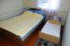 Коттедж для всей семьи, 90 кв.м. на 10 человек, 4 спальни, Школьная улица, 32, Ильич - Фотография 17