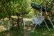 """Гостевой дом """"Лесная поляна"""",  Солнечная,  Левое ущелье на 5 комнат - Фотография 15"""