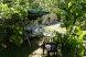 """Гостевой дом """"Лесная поляна"""",  Солнечная,  Левое ущелье на 5 комнат - Фотография 21"""