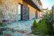 Гостевой дом, номера, Рыбачья, 18 на 8 номеров - Фотография 13