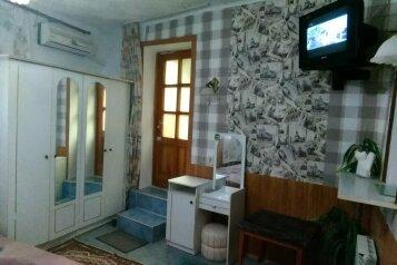 1-комн. квартира, 27 кв.м. на 4 человека, Киевская улица, 40, Ялта - Фотография 4