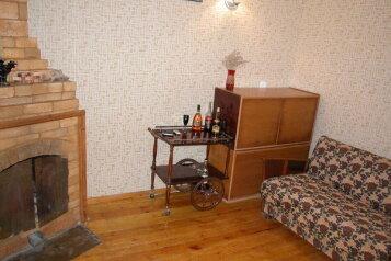 Дом, 77 кв.м. на 8 человек, 3 спальни, кооператив Якорь, Николаевка, Крым - Фотография 1