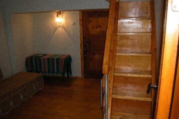 Дом, 77 кв.м. на 8 человек, 3 спальни, кооператив Якорь, Николаевка, Крым - Фотография 3
