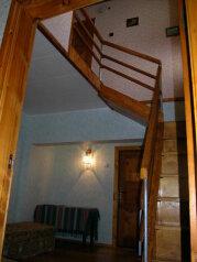 Дом, 77 кв.м. на 8 человек, 3 спальни, кооператив Якорь, Николаевка, Крым - Фотография 4