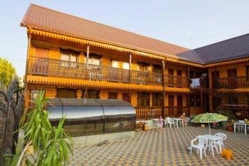 Мини-гостиница, Понтийская улица на 20 номеров - Фотография 1