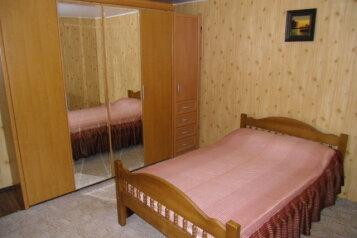 Дом в Форосе, 57 кв.м. на 4 человека, 1 спальня, улица Терлецкого, 15ж, Форос - Фотография 3