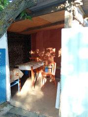 Коттедж для всей семьи, 90 кв.м. на 10 человек, 4 спальни, Школьная улица, Ильич - Фотография 4