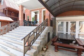Гостевой дом, Пляжный проезд на 20 номеров - Фотография 2