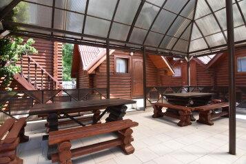 Гостевой дом, Пляжный проезд на 20 номеров - Фотография 3
