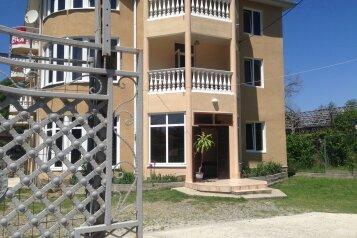 Гостевой дом у моря , Магнитогорская улица на 8 номеров - Фотография 1