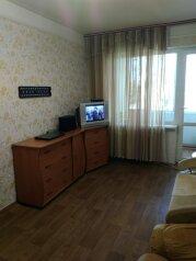 1-комн. квартира, 35 кв.м. на 3 человека, улица Маршала Геловани, 2, Севастополь - Фотография 1