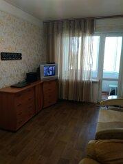 1-комн. квартира, 35 кв.м. на 3 человека, улица Маршала Геловани, 2, Севастополь - Фотография 3