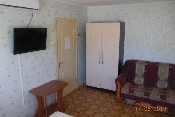 Отдельная комната, улица Нахимова, Феодосия - Фотография 2