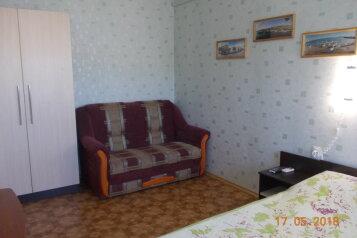 Отдельная комната, улица Нахимова, Феодосия - Фотография 3