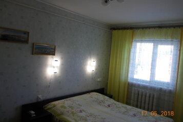 Отдельная комната, улица Нахимова, Феодосия - Фотография 4
