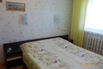 Отдельная комната, улица Нахимова, Феодосия - Фотография 1