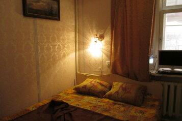 Частный дом, улица Войкова на 2 номера - Фотография 3