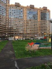 1-комн. квартира, 28 кв.м. на 3 человека, Шувалова, Санкт-Петербург - Фотография 2