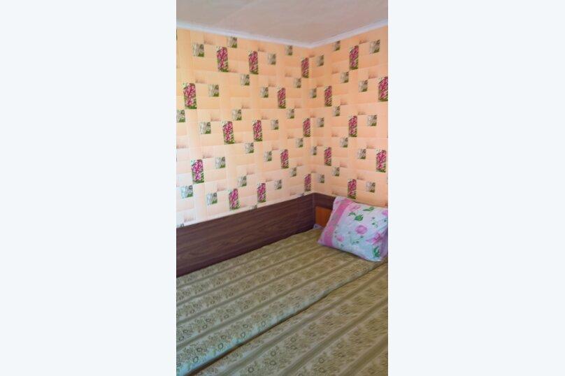 "Гостевой дом ""На Стамова 2"", улица Стамова, 2 на 8 комнат - Фотография 18"