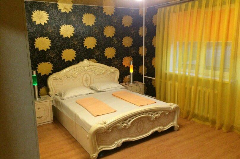 Дом, 70 кв.м. на 4 человека, 1 спальня, Приветная улица, 10, Гурзуф - Фотография 5