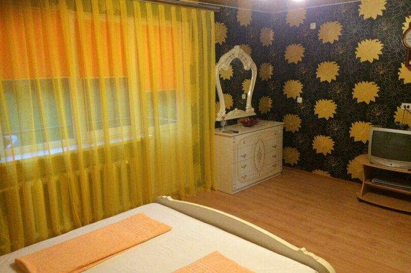 Дом, 70 кв.м. на 4 человека, 1 спальня, Приветная улица, 10, Гурзуф - Фотография 6