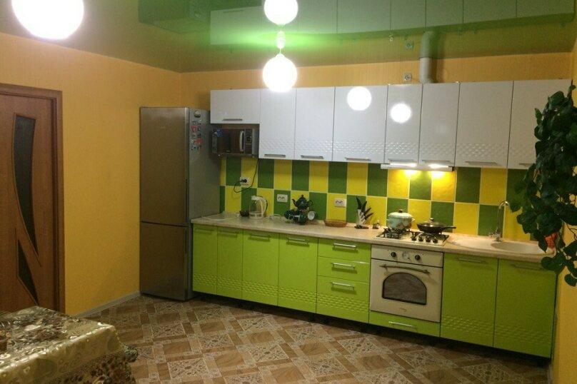 Дом, 70 кв.м. на 4 человека, 1 спальня, Приветная улица, 10, Гурзуф - Фотография 7