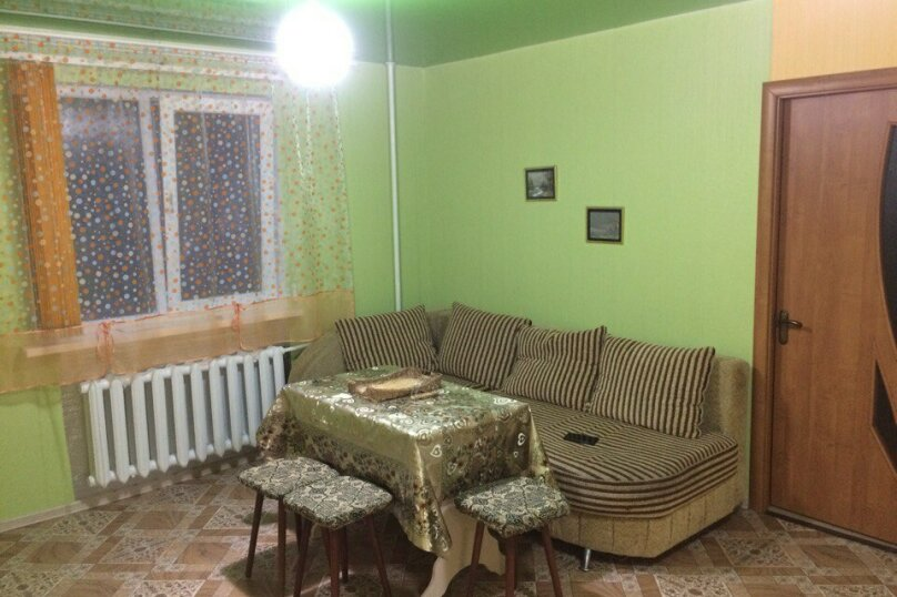 Дом, 70 кв.м. на 4 человека, 1 спальня, Приветная улица, 10, Гурзуф - Фотография 8