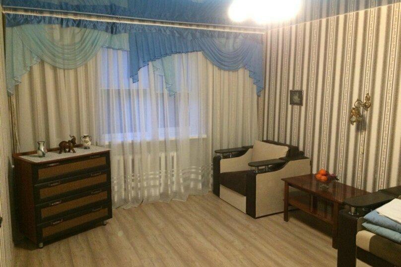 Дом, 70 кв.м. на 4 человека, 1 спальня, Приветная улица, 10, Гурзуф - Фотография 9