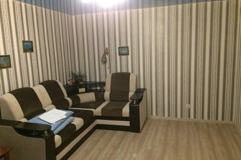 Дом, 70 кв.м. на 4 человека, 1 спальня, Приветная улица, 10, Гурзуф - Фотография 10