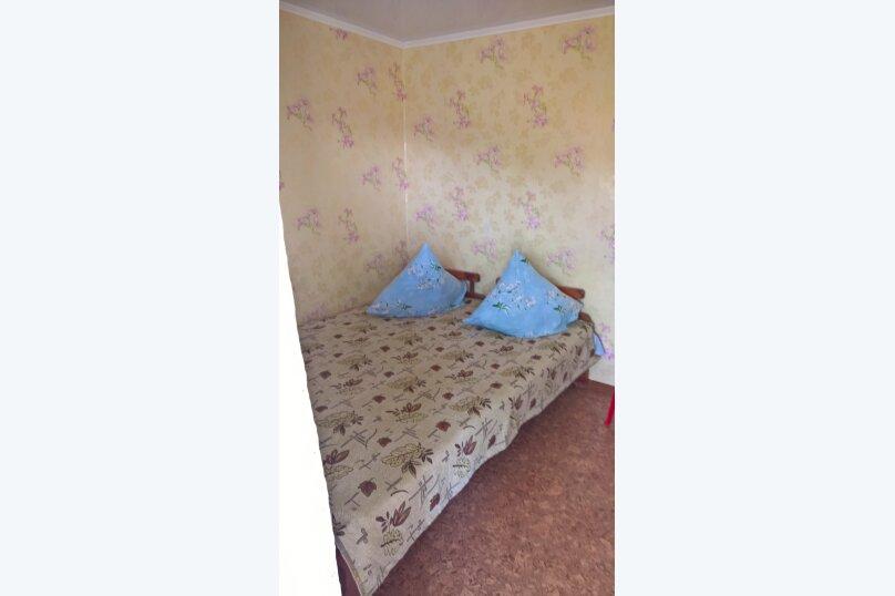 "Гостевой дом ""На Стамова 2"", улица Стамова, 2 на 8 комнат - Фотография 15"