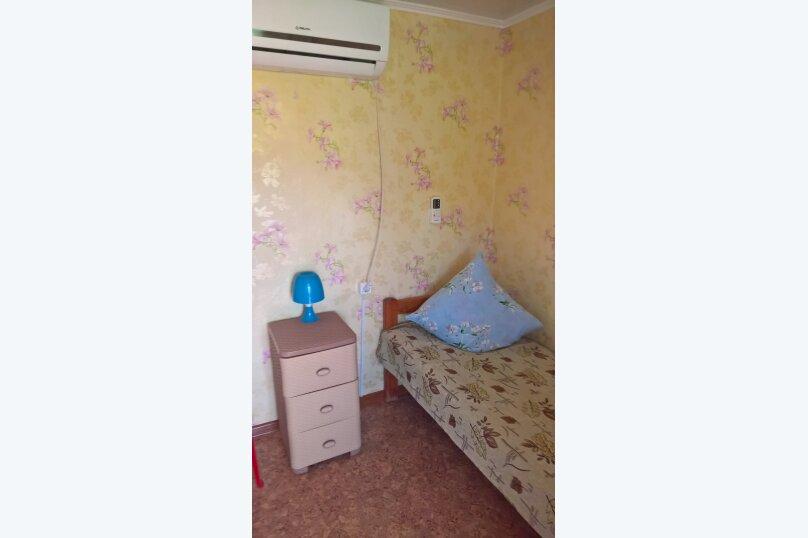 "Гостевой дом ""На Стамова 2"", улица Стамова, 2 на 8 комнат - Фотография 16"