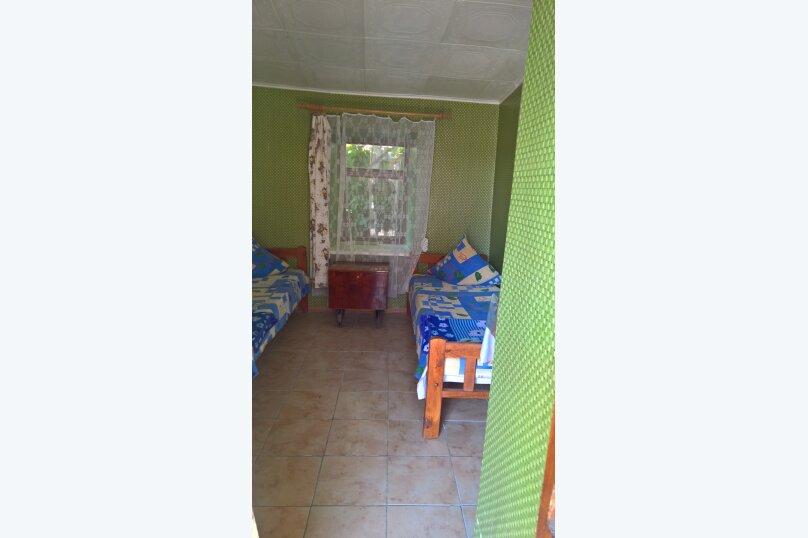 "Гостевой дом ""На Стамова 2"", улица Стамова, 2 на 8 комнат - Фотография 12"