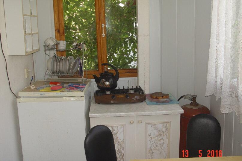 """Гостевой дом """"Таман"""", Партизанская улица, 6 на 12 комнат - Фотография 39"""