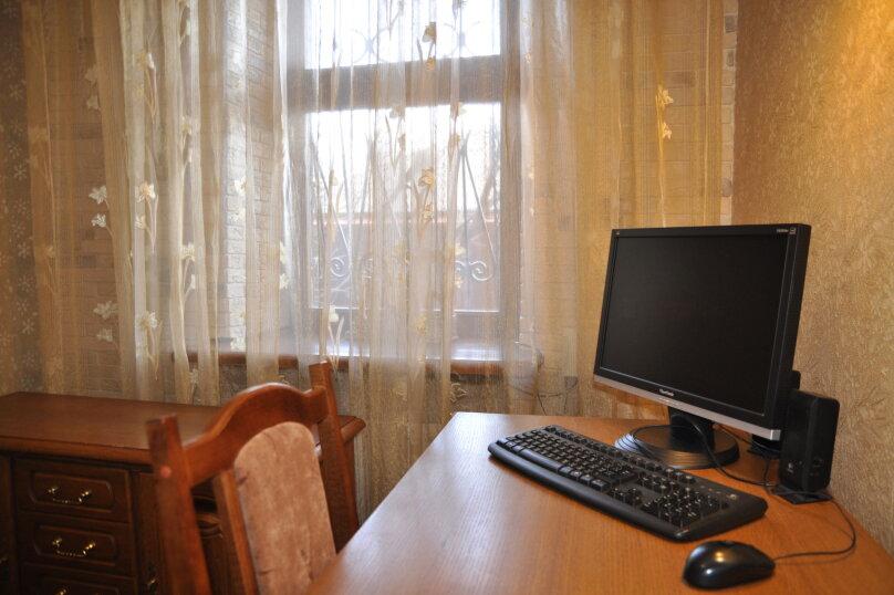"""Гостевой дом """"ТАВР"""", Таврическая улица, 27 на 14 комнат - Фотография 97"""