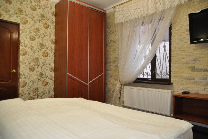 """Гостевой дом """"ТАВР"""", Таврическая улица, 27 на 14 комнат - Фотография 100"""