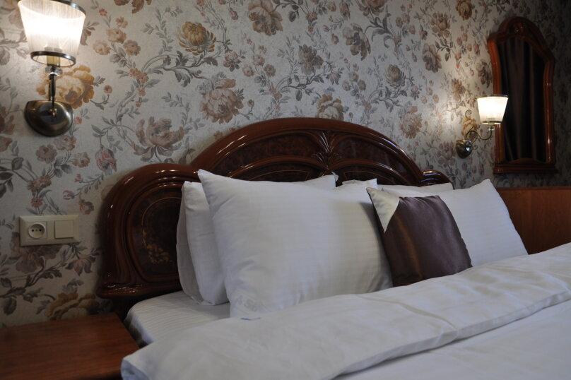 """Гостевой дом """"ТАВР"""", Таврическая улица, 27 на 14 комнат - Фотография 102"""