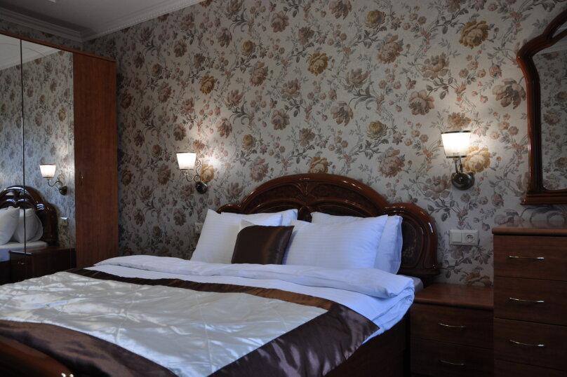 """Гостевой дом """"ТАВР"""", Таврическая улица, 27 на 14 комнат - Фотография 103"""
