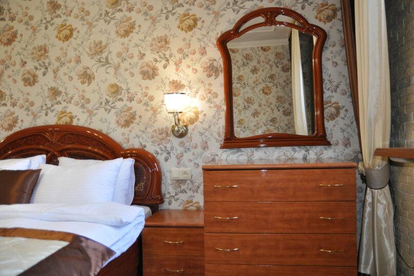 """Гостевой дом """"ТАВР"""", Таврическая улица, 27 на 14 комнат - Фотография 104"""