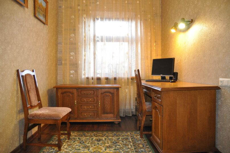 """Гостевой дом """"ТАВР"""", Таврическая улица, 27 на 14 комнат - Фотография 116"""