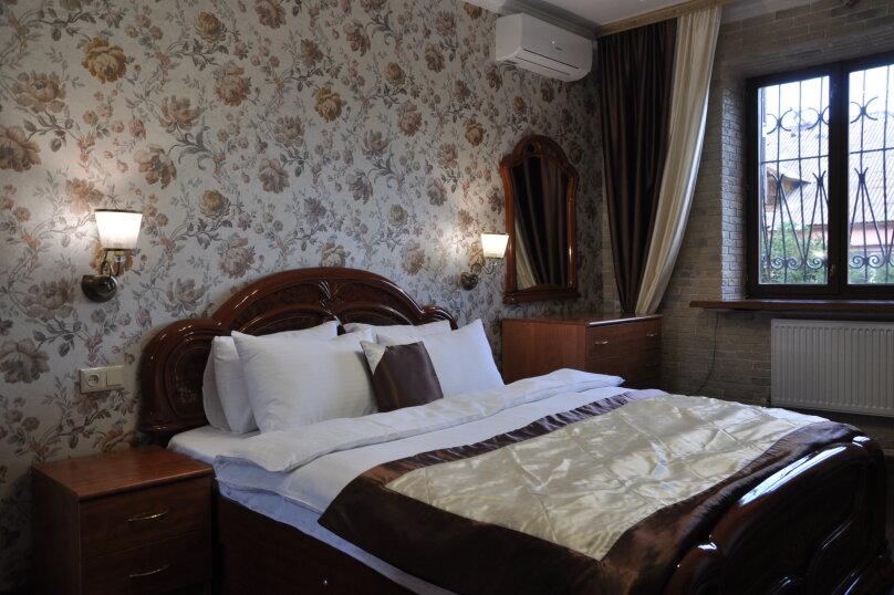 """Гостевой дом """"ТАВР"""", Таврическая улица, 27 на 14 комнат - Фотография 118"""