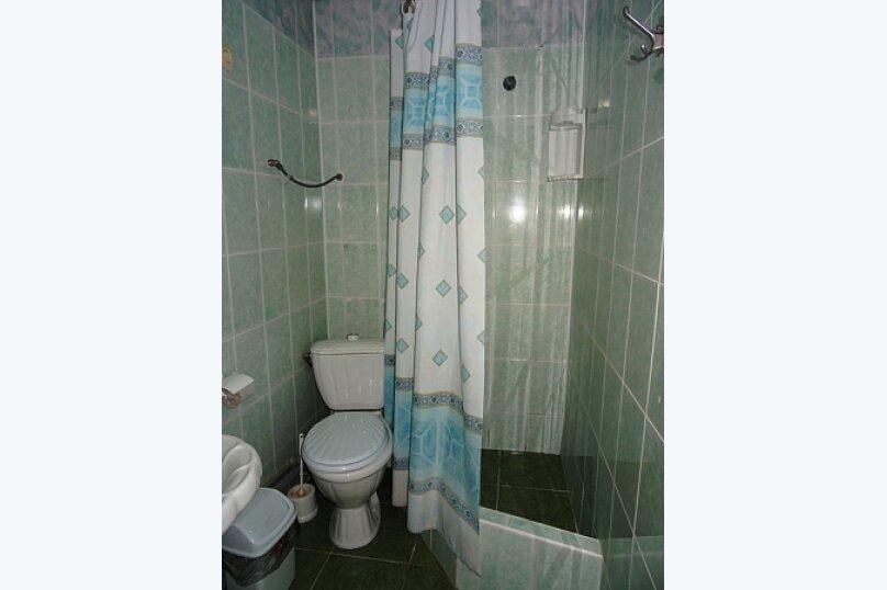 Гостиница 830357, Подлесная улица, 4 на 15 комнат - Фотография 8