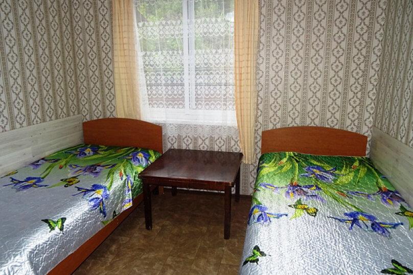 Гостиница 830357, Подлесная улица, 4 на 15 комнат - Фотография 12