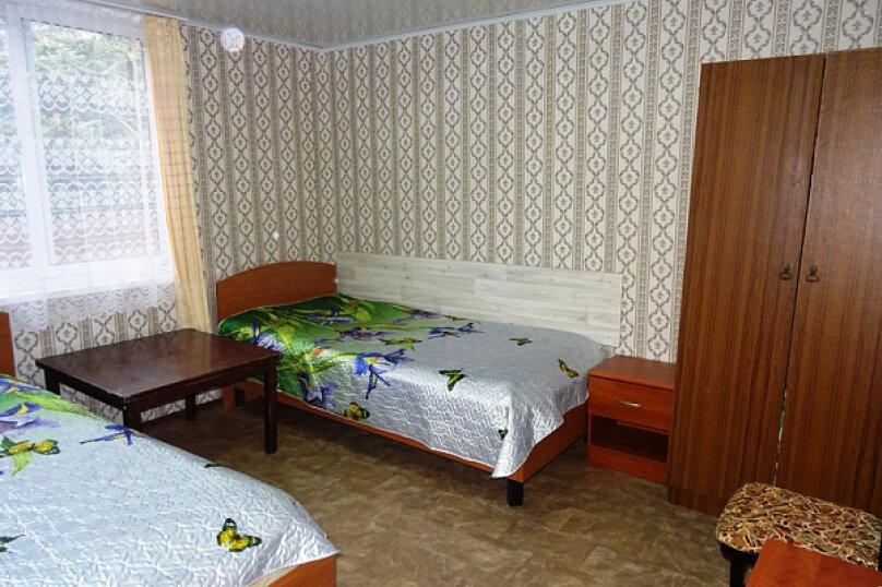 Гостиница 830357, Подлесная улица, 4 на 15 комнат - Фотография 13