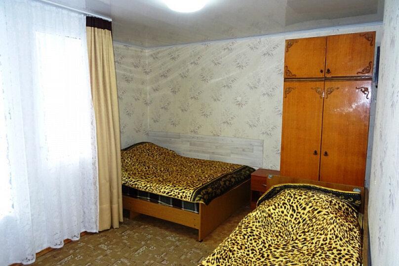 Гостиница 830357, Подлесная улица, 4 на 15 комнат - Фотография 14