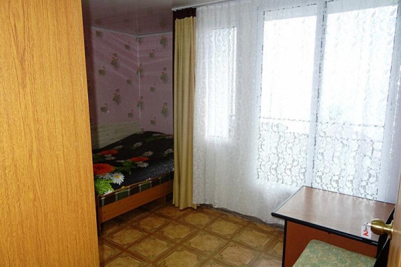 Гостиница 830357, Подлесная улица, 4 на 15 комнат - Фотография 16