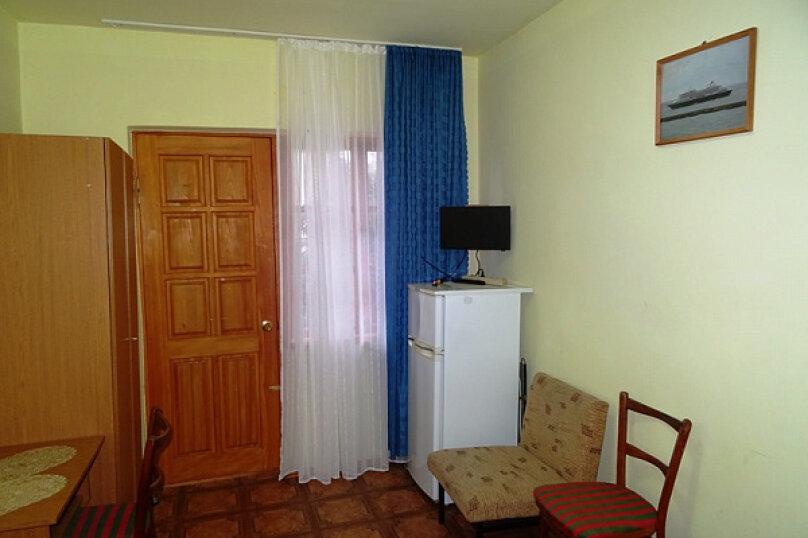 Гостиница 830357, Подлесная улица, 4 на 15 комнат - Фотография 21