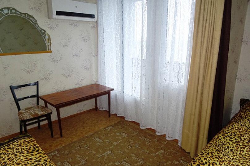 Гостиница 830357, Подлесная улица, 4 на 15 комнат - Фотография 23